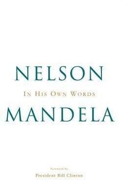 In His Own Words als Buch (gebunden)