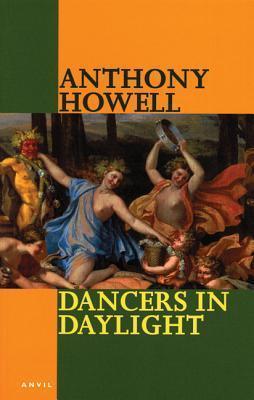 Dancers in Daylight als Taschenbuch