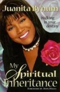My Spiritual Inheritance als Buch (gebunden)