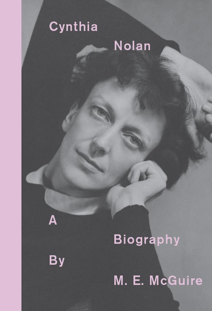 Cynthia Nolan als eBook epub