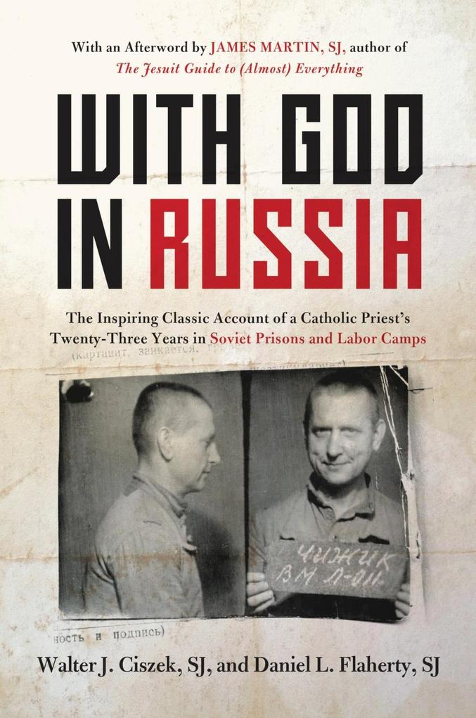 With God in Russia als eBook epub