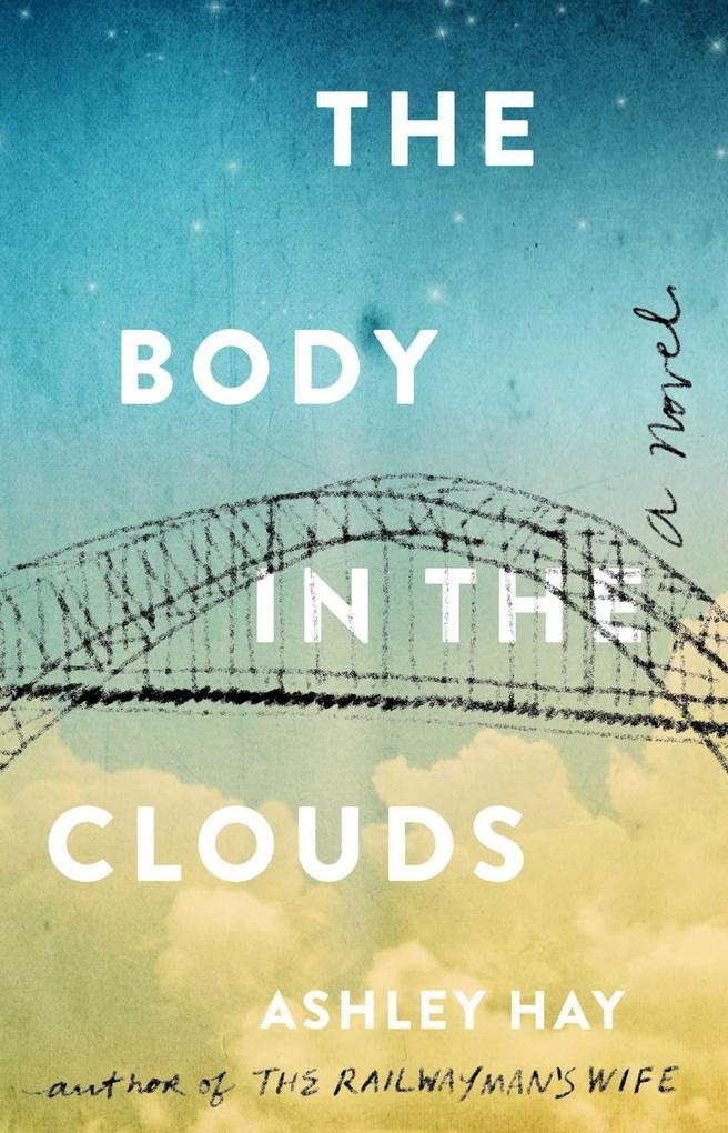 The Body in the Clouds als eBook epub