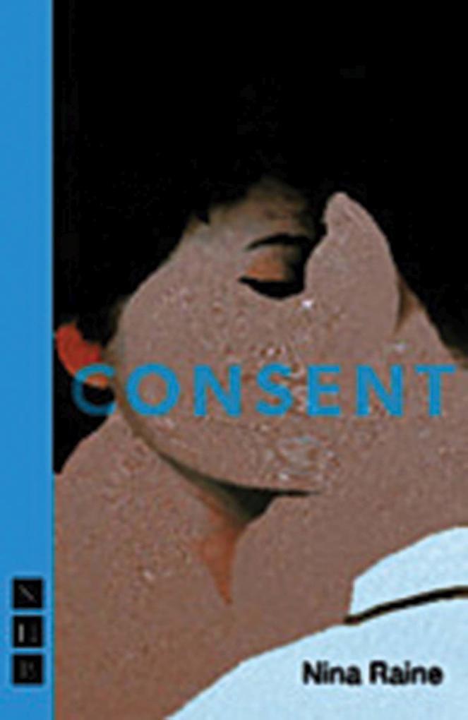 Consent als Taschenbuch