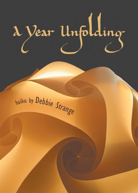 YEAR UNFOLDING als Taschenbuch