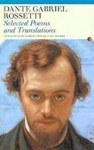 Selected Poems and Translations als Taschenbuch
