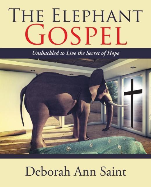 The Elephant Gospel als Taschenbuch