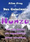 Das Geheimnis der Hunza
