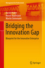 Bridging the Innovation Gap