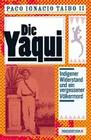 Die Yaqui