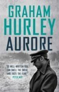 Aurore als Buch (gebunden)