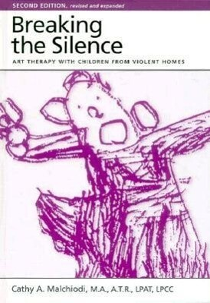 Breaking the Silence als Buch (gebunden)