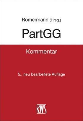 PartGG als eBook epub