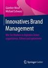Innovatives Brand Management