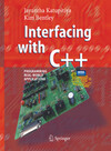 Interfacing with C++