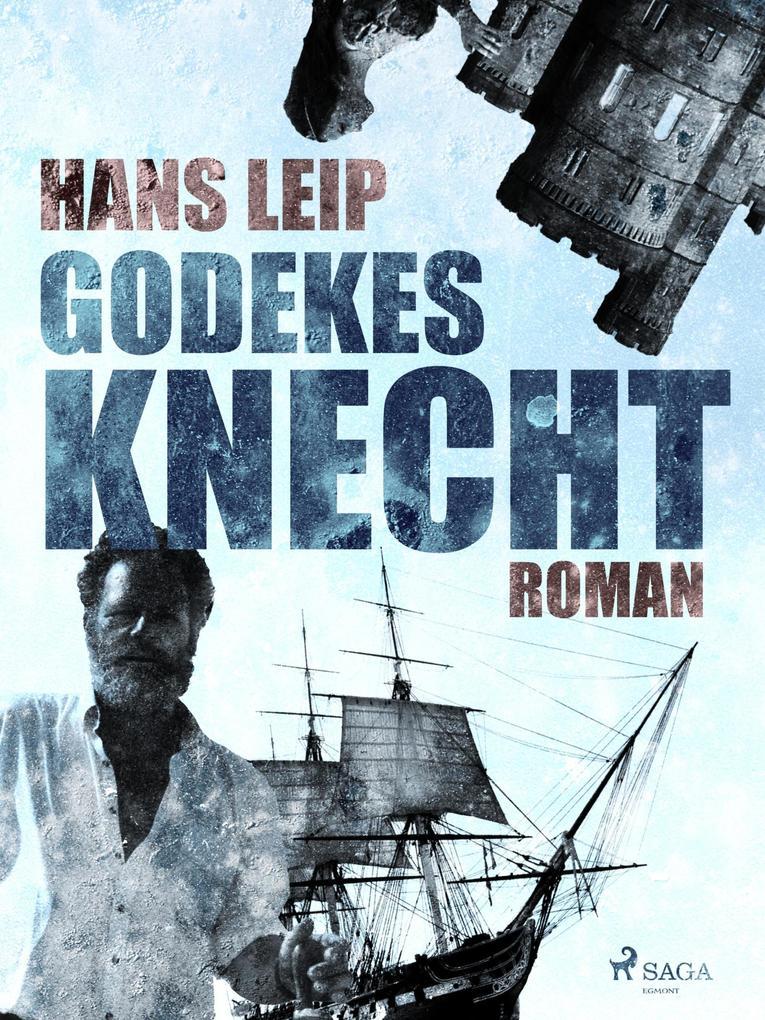 Godekes Knecht als eBook epub