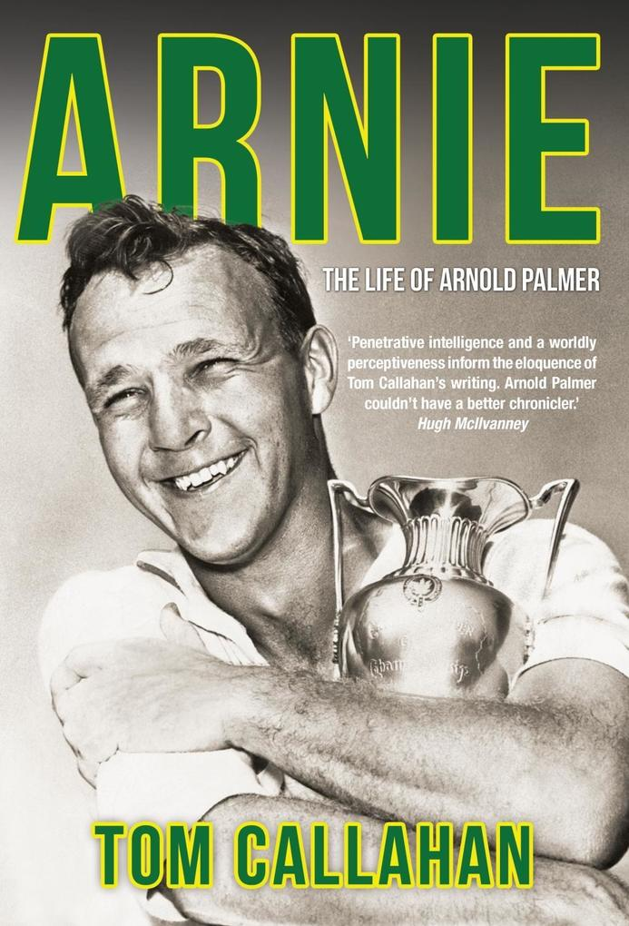 Arnie als eBook epub