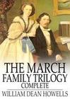 March Family Trilogy