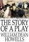 Story of a Play