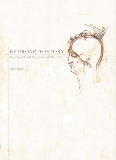 Neuroarthistory als Taschenbuch