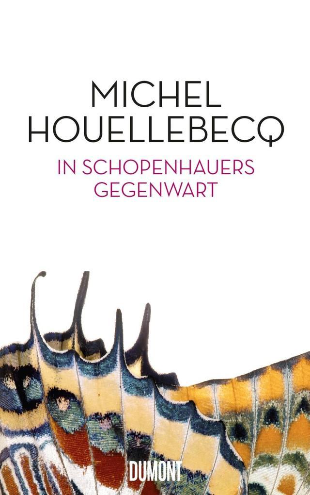 In Schopenhauers Gegenwart als Buch (gebunden)