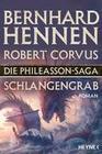 Die Phileasson-Saga - Schlangengrab