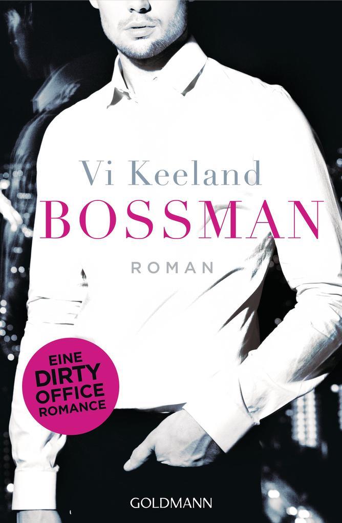 Bossman als eBook epub