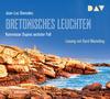 Bretonisches Leuchten. Kommissar Dupins sechster Fall