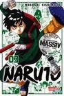 NARUTO Massiv 3