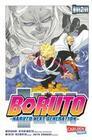 Boruto - Naruto the next Generation 2