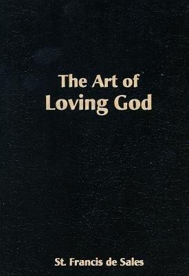 Everyday Catholicism 3 als Taschenbuch