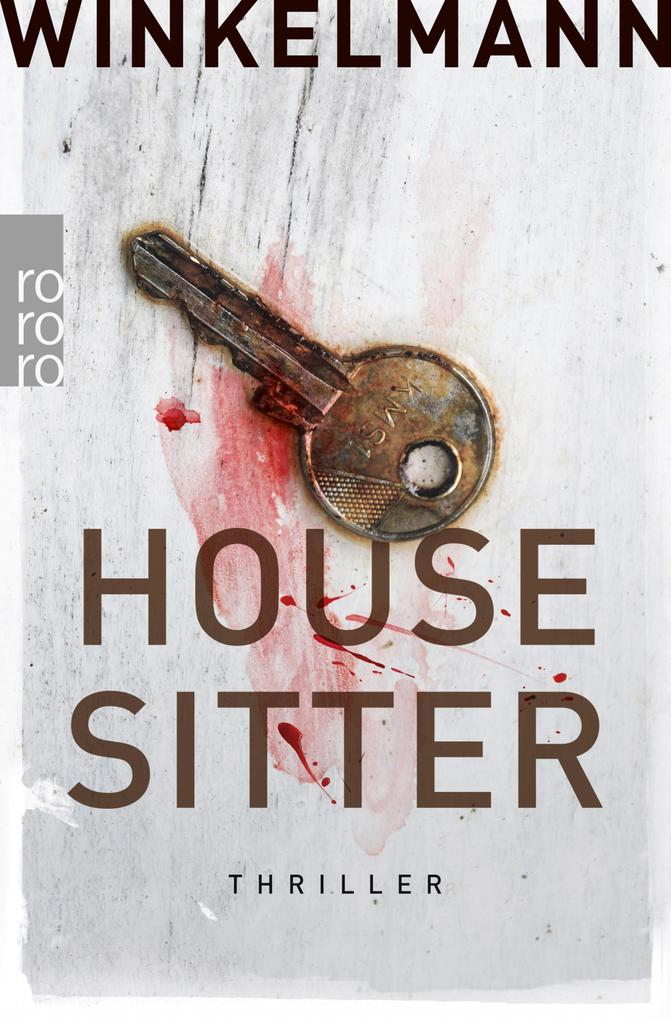 Housesitter als eBook epub