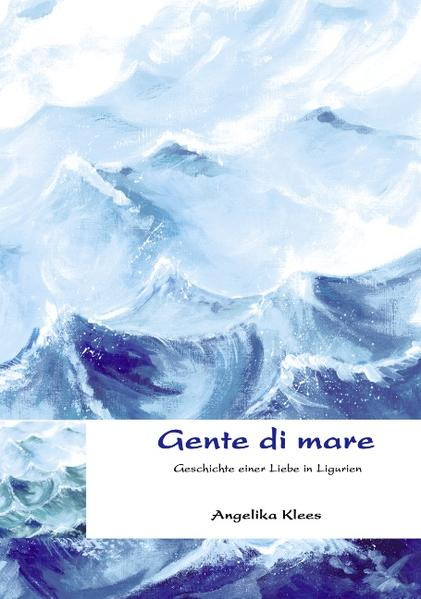 Gente di mare als Buch (kartoniert)