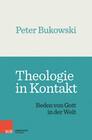 Theologie in Kontakt