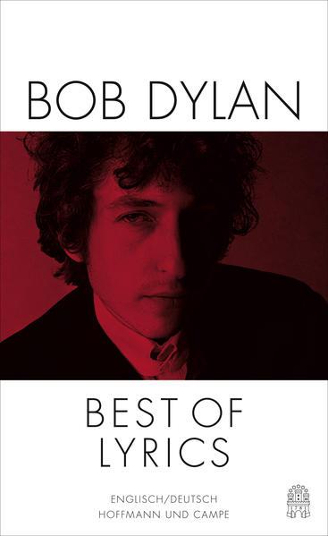 Best of Lyrics als Buch (gebunden)