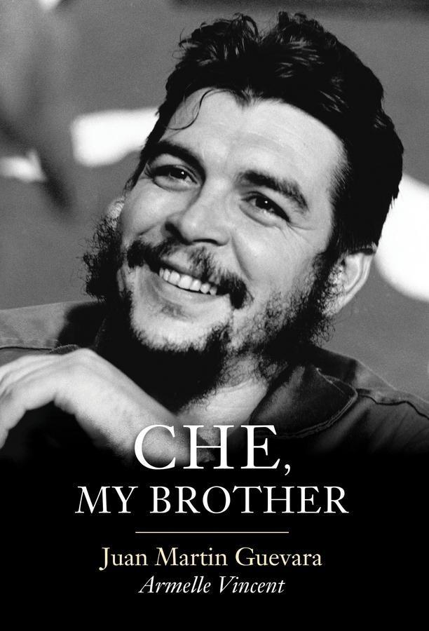 Che, My Brother als eBook epub