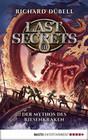 Last Secrets - Der Mythos des Riesenkraken