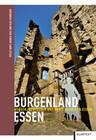 Burgenland Essen