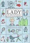 Lady in Business