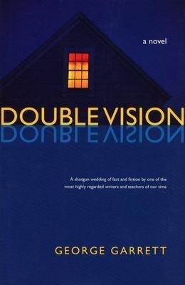 Double Vision als Buch (gebunden)