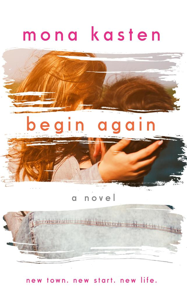 Begin Again als eBook epub