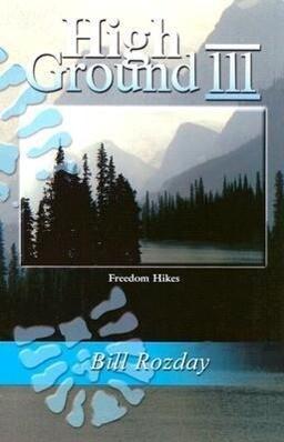 Freedom Hikes als Taschenbuch