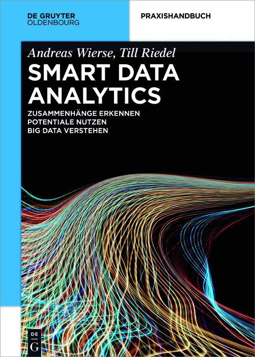 Smart Data Analytics als eBook
