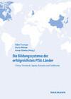 Die Bildungssysteme der erfolgreichsten PISA-Länder