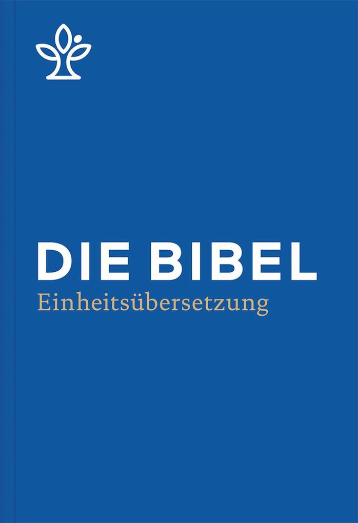 Die Bibel als eBook epub