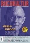 Magazin Buchkultur 173