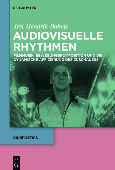 Audiovisuelle Rhythmen als eBook epub