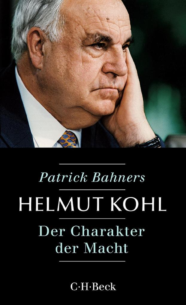 Helmut Kohl als eBook epub