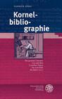 Kornelbibliographie