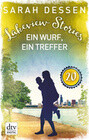 Lakeview Stories 20 - Ein Wurf, ein Treffer