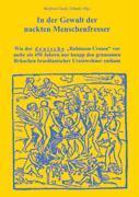 In der Gewalt der nackten Menschenfresser als Buch (kartoniert)
